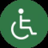 Pomoc dla osób z niepełnosprawnością i ich rodzin
